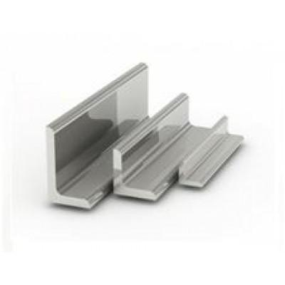 Уголок стальной: сфера применения