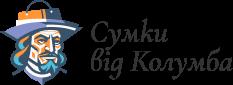 """ООО """"Петровское"""" - сервисный металлоцентр"""